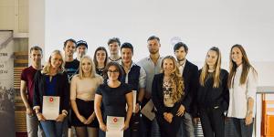 Mladi podjetnik leta 2018: prijave sprejemamo do 31. maja!