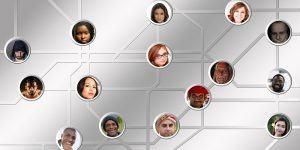 Socialno podjetništvo – družbeno podjetništvo