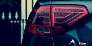 V Nemčiji sprejeli zakonodajo na področju avtonomnih vozil