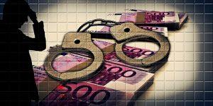 Davčni fokus: Kaj so transferne cene in kako so urejene v Sloveniji?