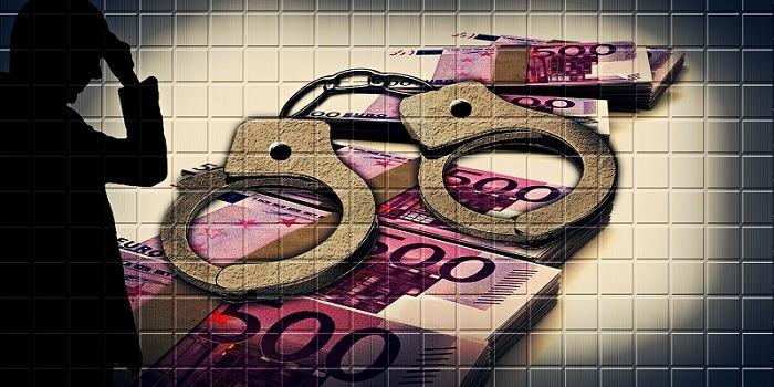 Davčni fokus, transferne cene