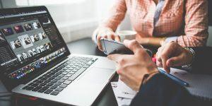 Najnovejši razpisi za podjetja in posameznike