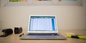 Ste zavezani za oddajo podatkov za statistiko finančnih računov?