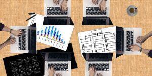 Bliža se rok za oddajo podatkov za četrtletno poročanje
