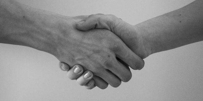 Ali gentlemanski sporazum zavezuje stranki