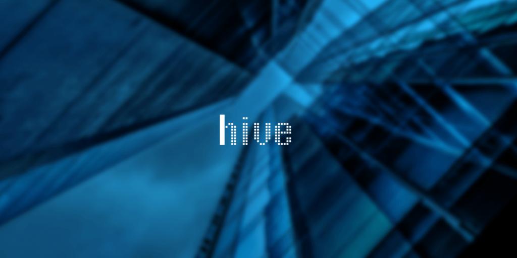 Bo Hive Project s tehnologijo blockchain prevetril faktoring?