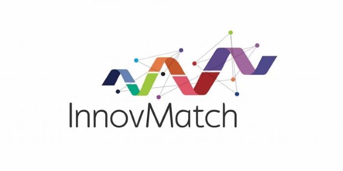 InnovMatch cover