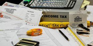 Kaj je skrbni pregled poslovanja?