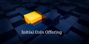 Prve ponudbe kovancev letos zbrale več kot 1,3 milijarde dolarjev