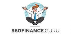 S platformo 360Finance Guru nad finančno nepismenost