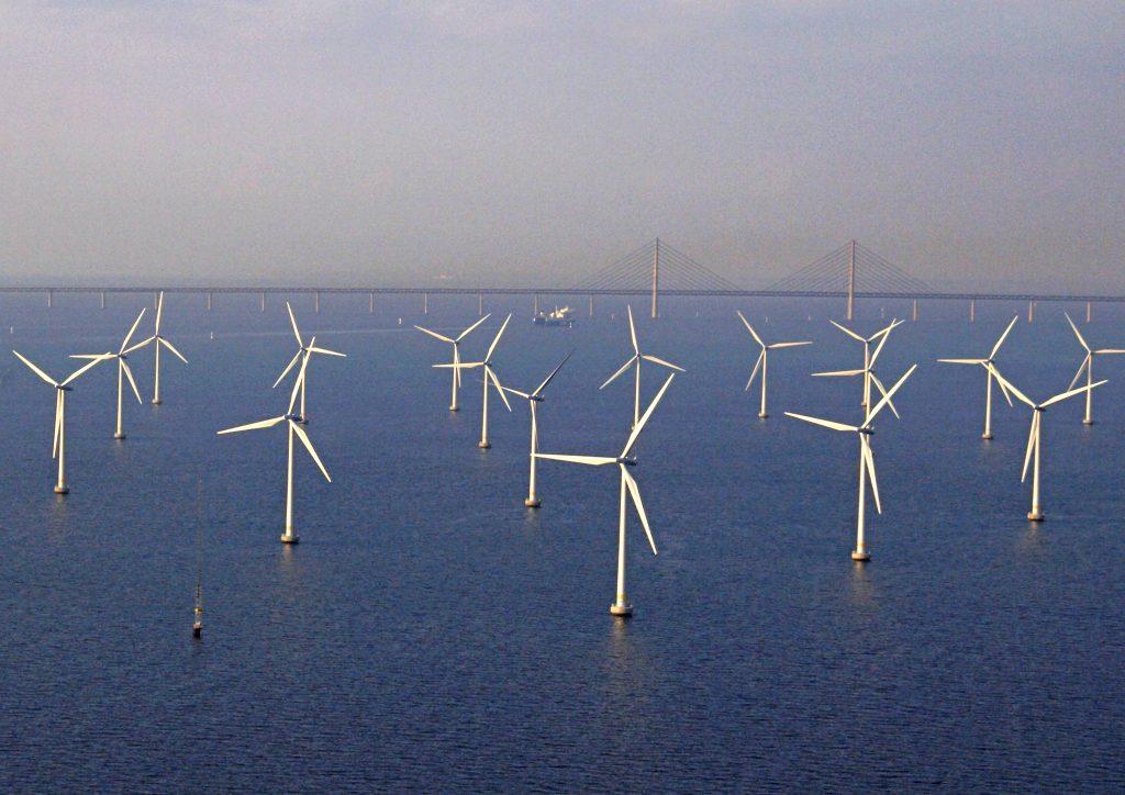 Razpis, trajnostna raba energije