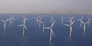 Investment Round za projekte s področja trajnostne rabe energije