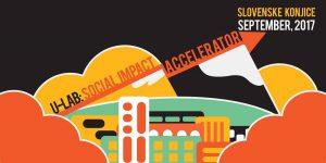 U-LAB: Social Impact Accelerator