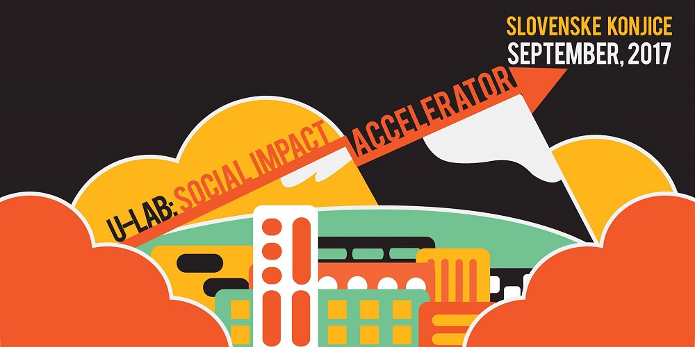 U-LAB Social Impact Accelerator