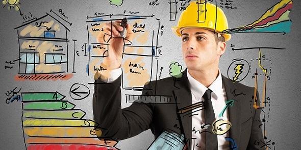 Razpis, delovni preizkus