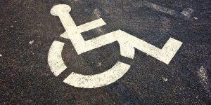 Invalidsko podjetje – ustanovitev in prispevki