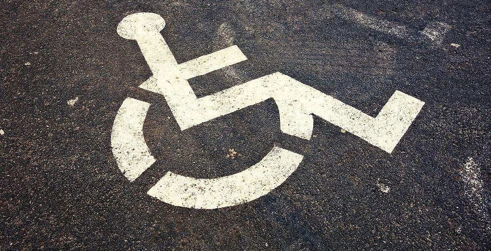 Invalidsko podjetje (Vir: Pixabay)