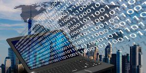 Video: Kako tehnologija blockchain spreminja denar in posel
