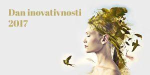 Dan inovativnosti 2017: Priložnosti krožnega gospodarstva