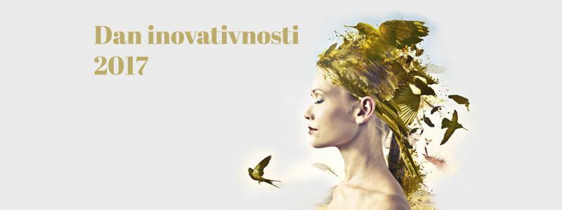 Dan inovativnosti 2017
