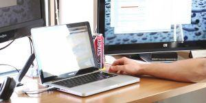 Ali starost domene vpliva na uvrstitev spletnih strani?