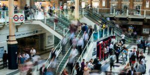 Ključni dejavniki ujemanja produkta s trgom