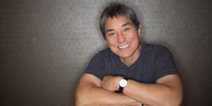 Video: Guy Kawasaki: Nauki Steva Jobsa