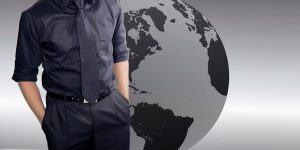 Pomoč pri iskanju poslovnih partnerjev v Avstriji