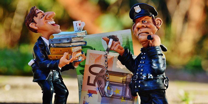 Evropska unija davki