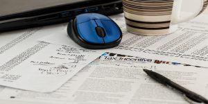 Sedem načinov za znižanje stroškov tiskanja