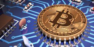 Crypto-economy
