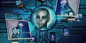 Infografika: 15,7-bilijonski vpliv umetne inteligence