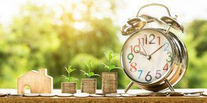 Hiter vodič: kaj so obratna sredstva in zakaj so pomembna?