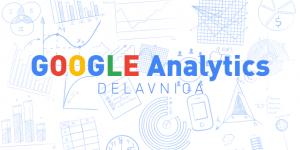 MP delavnica: Google Analytics