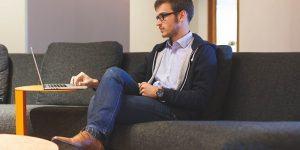 Samostojni podjetnik in odvisno delovno razmerje