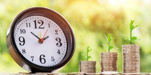 Z izterjavo dolga pričnite pravočasno