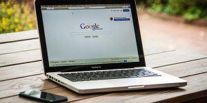 Tudi Google onemogoča oglaševanje kriptovalut in povezanih projektov