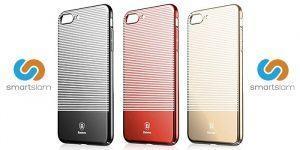 Ali se iPhone 8 sploh razlikuje od iPhone 7?