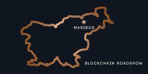 Blockchain Roadshow: Maribor