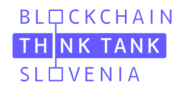Blockchain Think Tank