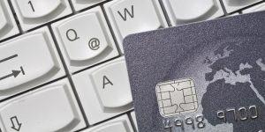 Kako prijaviti PayPal račun na FURS?