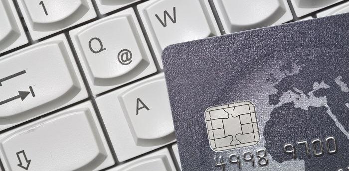 Kako prijaviti PayPal račun