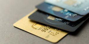 Mastercard naznanja možnost plačevanja s pomočjo tehnologije blockchain