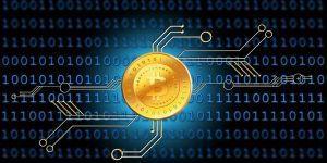Tudi v Sloveniji imamo kripto milijonarje