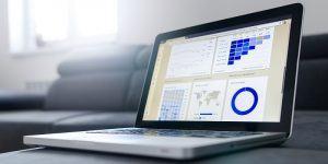 Izognite se 3 najpogostejšim napakam pri SEO optimizaciji