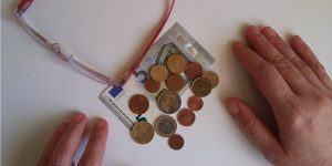 Webinar: Še je čas za optimizacijo davčnega rezultata