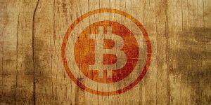 Boste plačali davek od trgovanja s kriptovalutami?
