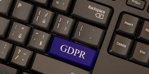 GDPR – ali ste pripravljeni na spremembe?