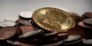 So skoraj štirje milijoni bitcoinov za vedno izgubljeni?