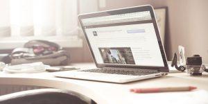Google svetuje: oblikujte daljše meta opise
